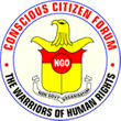 Conscious Citizen Forum